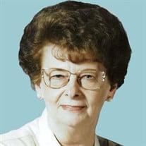 Joan C. Quinn