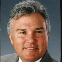 William C. Richards
