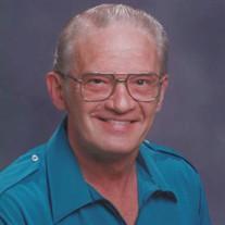 Donald W. Plummer