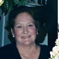 Matilde C. Montilla