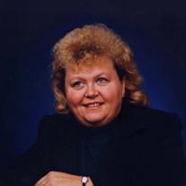 Doretta Kay Malerba-Cathcart