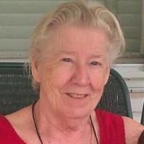 Isabelle A. Bohaczyk