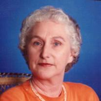 Margaret E. Hoyt