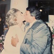 Silvia Mariano Wuerkert Reis e Silva