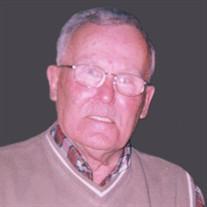 James L. Tucker