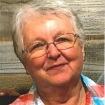 Lois R Barrett