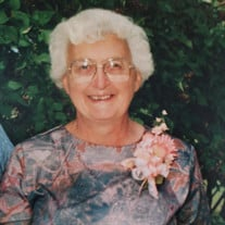 Alice Lucille Smith