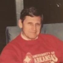 Aubrey C Adcock Jr.