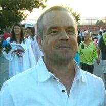 Christopher W. Wuerthele