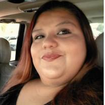 Angela Nicole Fernandez