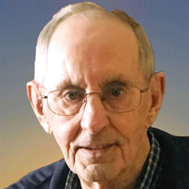 "Robert ""Bob"" Carl Otkin"