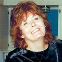 Jeananne Kay Boylan