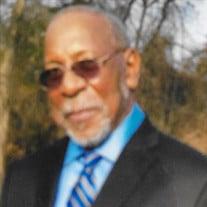 Thomas C. Berry
