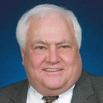 Gary M. Rutherford