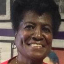 Vivian Lee Ritter