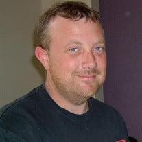 James Douglas Ogden