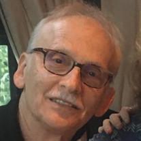 Richard A. Krantz