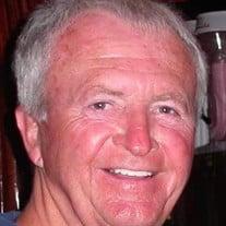 John W. Perry