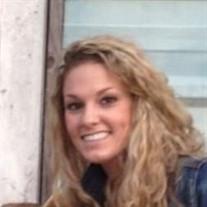 Lauren Lindsey Darnell