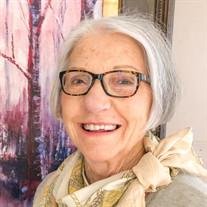 Janet A. Matthews