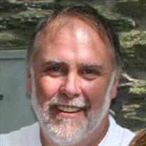Michael Lawrence Weldon