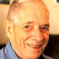 Raymond D. Jacobs