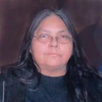 Elizabeth Celestine