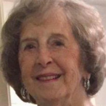 Coletha E. Littlejohn