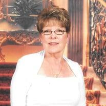 Michelle Elaine Suss