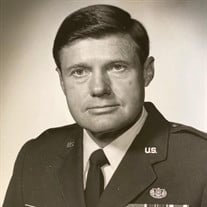 Milford H Knutson