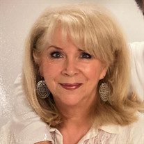 Diane Neves