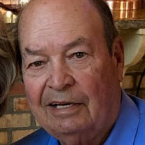 Ronald J. Quintal