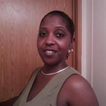 Mrs. Teresa Lynn Mcmillian