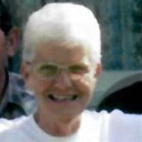 Helen Marie Conklin