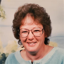 Bessie Ann Rule