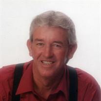 Mr. George Franklin Plyler