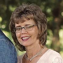 Cheryl Ticer South