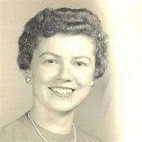 Dorothy Alice Laskowski