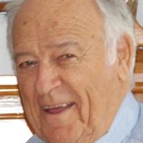 Robert Perwien