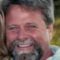 Mark E. Parish