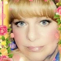 Judy Kaye Roberts Craig