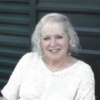 Darlene Mary Hannappel