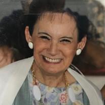 Carol Ann Calabro