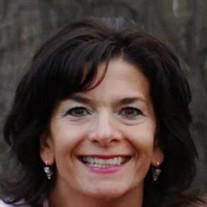 Nancy Ellen Sparano
