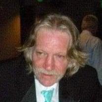 Gary S Jungier