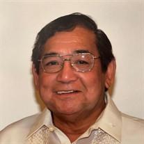 Eduardo Poblete Obrero