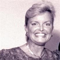 Pauline Horstmann Bell
