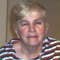 Susan Jaglinski
