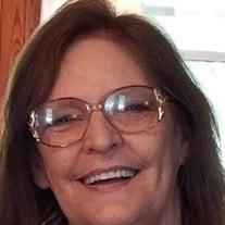Carolyn Sue Graves