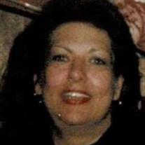 Debra Ann Young